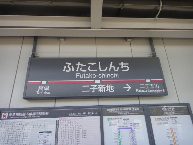 DSC07008.jpg