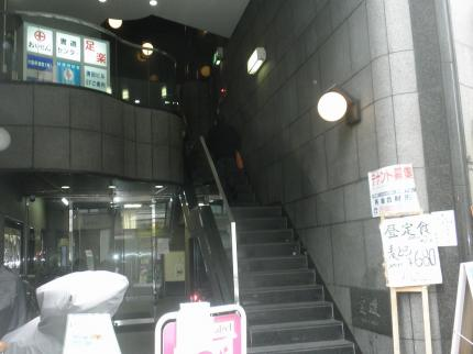 P2120004.jpg