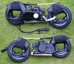 wheelmanblk.jpg