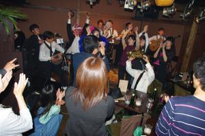 liveotosai2009.jpg