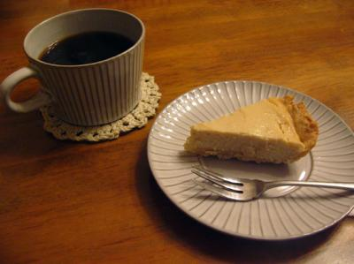 豆腐チース#12441;ケーキ_convert_20111218205210