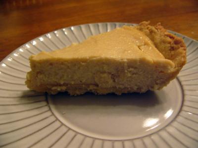 豆腐チース#12441;ケーキ2_convert_20111218205220