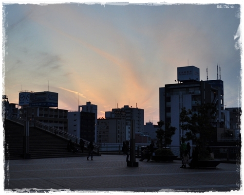11_20111202221441.jpg