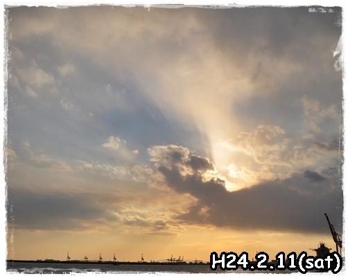 17_20120226223529.jpg