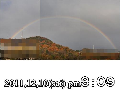 3_20120119202127.jpg