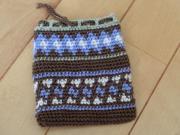 knit amikomi