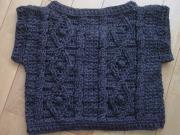 knit+vest+2.jpg