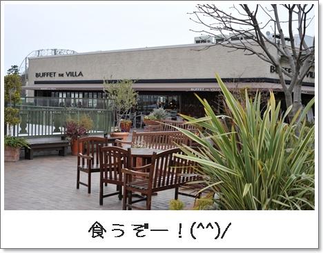 20103Mnikotama_10.jpg