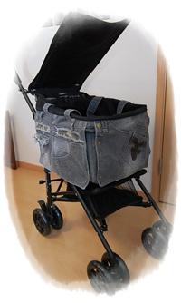 cart_9_20100426004831.jpg