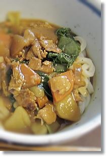 curry_1_20100821013847.jpg