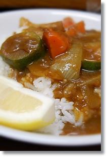 curry_3_20100821013846.jpg