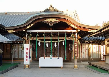 kotohira_5.jpg