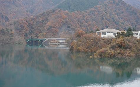 miyagase_71.jpg