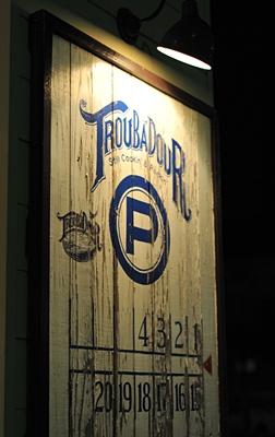 troubadour_1.jpg