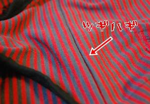 wanfuku20101_10.jpg