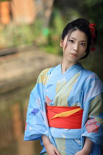 yuuri_0451t.jpg