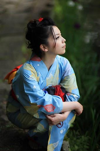 yuuri_0485.jpg