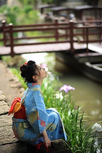 yuuri_0510.jpg
