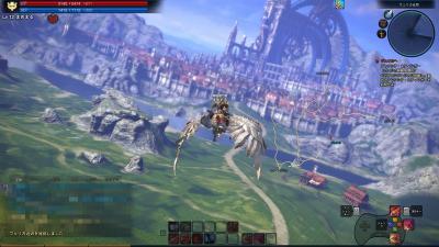TERA_ScreenShot_20110808_233401ブログ