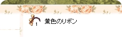 23c_20110823134024.jpg
