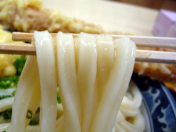 たけ 麺 2