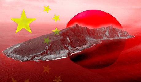 3china-japan-island.jpg