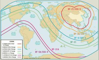 800px-PLA_ballistic_missiles_range.jpg