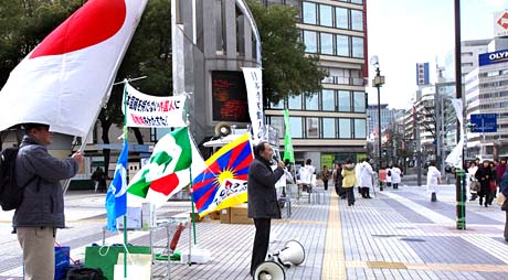 katsudou_100213_gaitou_003.jpg