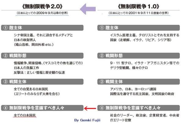 museigensensou1_0-2_0s.jpg