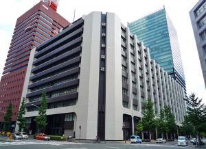 yomiuri2_convert_20091204173717.jpg