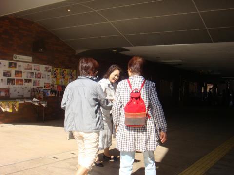 091021 浜松チラシ大人
