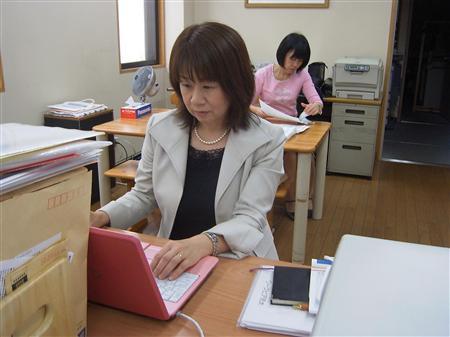 091022 産経新聞