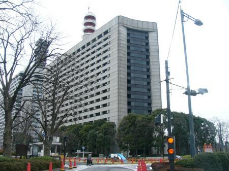 091024 警視庁