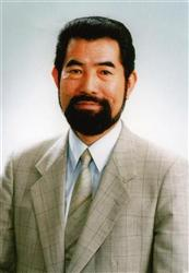 091207 高橋史朗先生
