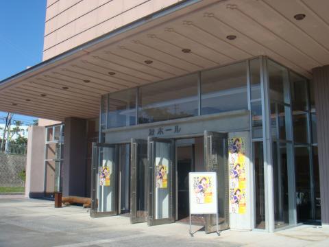 100105 沖縄建物