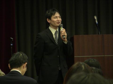 100126 教師の会大和講演