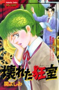 SEKI-kowareta-kyoshitsu.jpg