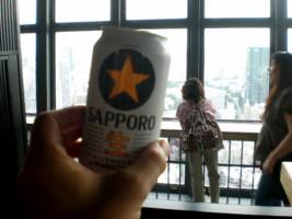 Tokyo-Tower101.jpg