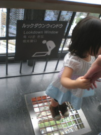 Tokyo-Tower102.jpg