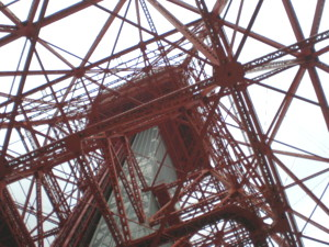 Tokyo-Tower116.jpg