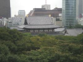 Tokyo-Tower69.jpg