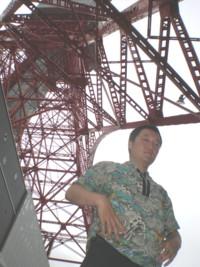 Tokyo-Tower85.jpg