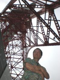 Tokyo-Tower86.jpg