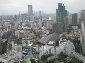 Tokyo-Tower87.jpg