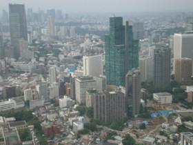 Tokyo-Tower88.jpg