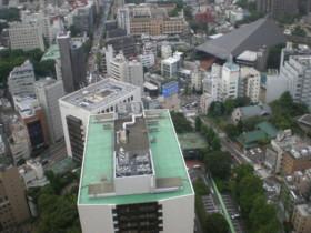 Tokyo-Tower90.jpg