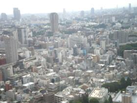 Tokyo-Tower91.jpg
