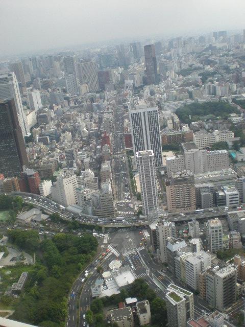 Tokyo-Tower93.jpg