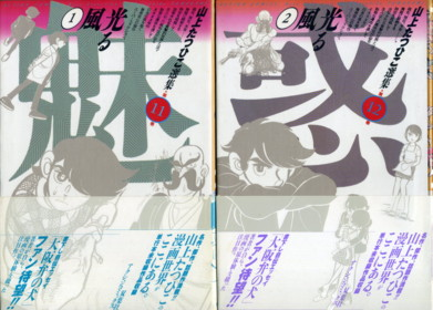 YAMAGAMI-hikaru-kaze-action-comics.jpg