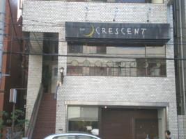 aoyama-cafe-crescent1.jpg